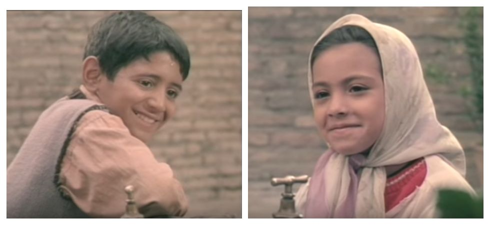 Movies about brother-sister love you should watch this Raksha Bandhan (Photo: YouTube)
