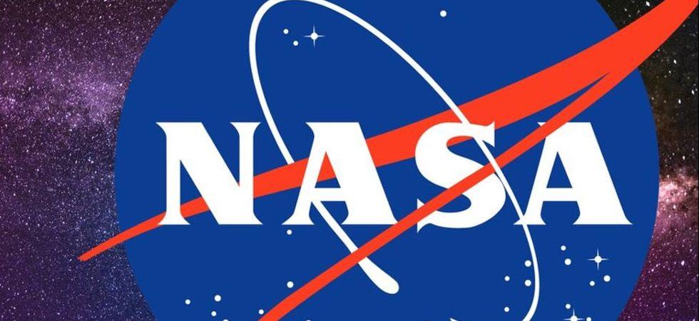 NASA (File Image)