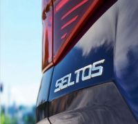 Kia Seltos deliveries to begin on August 22: Specifications, features, expected price inside