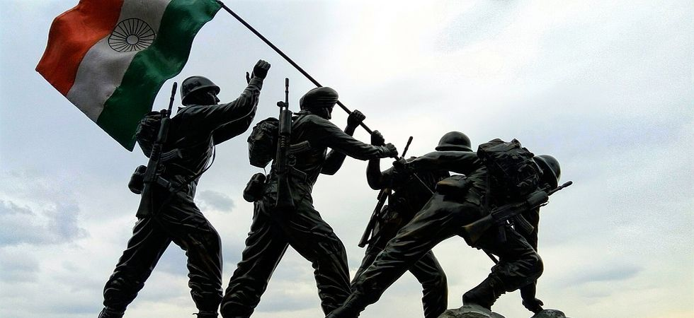 Gujarat government to open Army schools in tribal areas. (Representational Image)