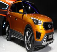 Hyundai ix25 SUV launch next year: Here's all you need to know