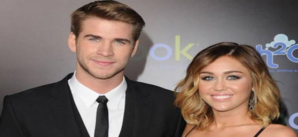 Miley-Liam split turns ugly with drug abuse, infidelity allegations