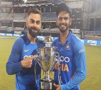 Proven - Virat Kohli is the ultimate run-machine of the decade, here is proof