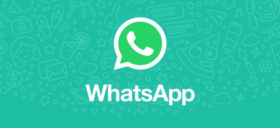 WhatsApp Web to get THESE two new features, more details inside (file photo)