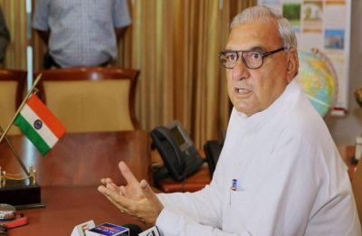 Amid reports of split in Haryana Congress, Bhupinder Hooda to hold rally today