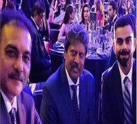 Kapil Dev led Cricket Advisory Committee trolled for incorrect spelling of Mike Hesson