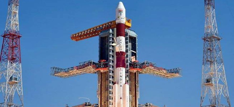 New Space India Limited (NSIL), the new commercial arm of the space agency, will be responsible for managing the entire process. (File Photo: PTI)