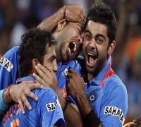 11 years of King Kohli - On This Day, Virat makes his international debut