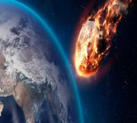 Asteroid IMPACT: Earth narrowly escapes 'tragedy' but threat to human life looms