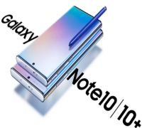 Samsung Galaxy Note 10, Samsung Galaxy Note 10+ India launch: Watch live streaming, price, specifications and offers