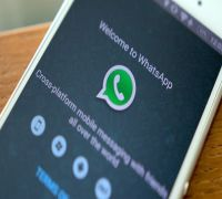 WhatsApp makes four new addition for its users, click here to know more