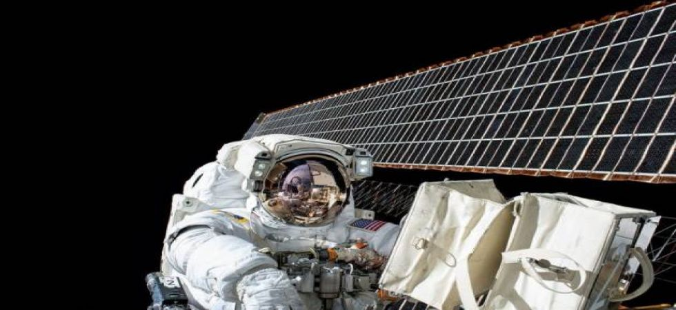 Spacewalk LIVE: The six-and-a-half-hour spacewalk will begin at 5:50 pm IST on August 21