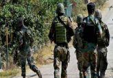 Kashmir: Terrorist gunned down, policeman killed in Baramulla encounter