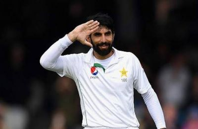 PCB keen on appointing Misbah as Pakistan's coach-cum-chief selector