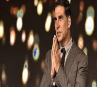 Akshay Kumar ranked fourth in Forbes Highest-Paid Actors 2019; leaves behind Jackie Chan, Bradley Cooper