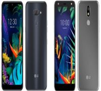LG K50S, LG K40S launched in India: Specifications here