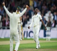Don't need to bowl 90 mph every spell to take wickets: Jofra Archer