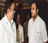 INX Media case: P Chidambaram asked Peter, Indrani to 'take care' of Karti, ED tells Supreme Court
