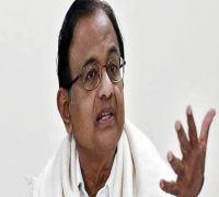 'Dream Budget' to INX nightmare: Chidambaram faces toughest test of career