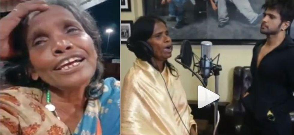 Kolkata's singing sensation from tracks lands big break Bollywood break!