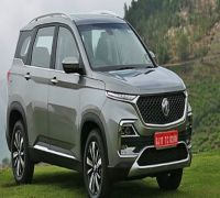 MG Hector customers to get reward in this 'WAITING' scheme: Specs, prices inside