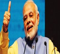 PM Modi in Paris: 'More fans of French football team in India than France'