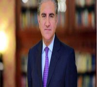 Despite tension with India, Pakistan ready to open Kartarpur Corridor: Foreign Minister Qureshi