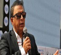 Ashwin exclusion: Gavaskar 'astonished' but Rahane provides rationale behind move