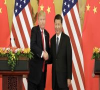 Trump raises tariffs on Chinese products amid escalating trade war