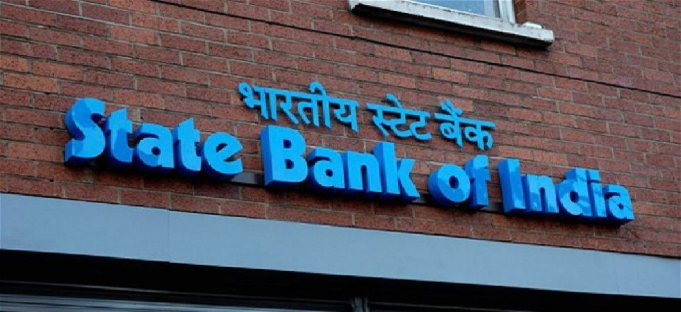 SBI PO Mains Exam Results out on sbi.co.in; here's how to tally scores