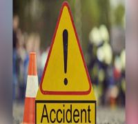 Seven killed, 25 injured as vehicle falls into gorge in Jammu and Kashmir's Rajouri