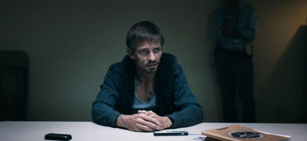 Netflix has the movie adaptation of hit drama series Breaking Bad.