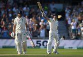 England still have the belief to win Leeds Test vs Australia: Joe Denly