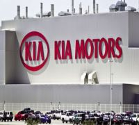 Slowdown in auto sector temporary, says KIA Motors India