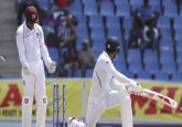 KL Rahul stresses on need to show patience following Antigua Test