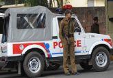 Four-year-old Delhi girl dies after kite string slits throat