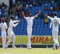 Jasprit Bumrah creates THIS unique record in India's win vs West Indies