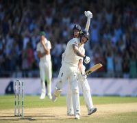 Leeds Ashes Test - Reliving the Ben Stokes carnage and the final wicket stand