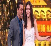 Inshallah: Salman Khan and Alia Bhatt's film gets postponed, won't hit theaters on Eid 2020