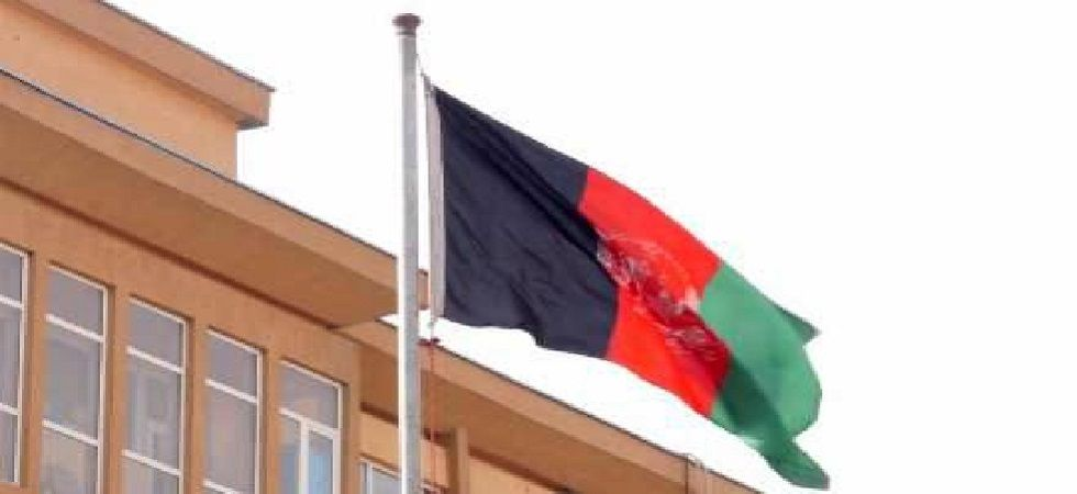 Afghanistan also accused Pakistan of violating the principles of UN Charter, including Article 2, and international law. (File Photo)