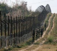 Indian Army on alert as Pakistan positions 100 elite commandos along LoC in PoK: Report