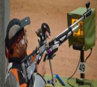 5-time Paralympian 'returns' Arjuna Award alleging ill treatment by SAI
