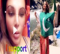 VIDEO: Rakhi Sawant backs Mika Singh; demands ban on Pakistani singers working in India
