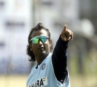 Ramesh Powar named bowling coach for India A in series against South Africa A