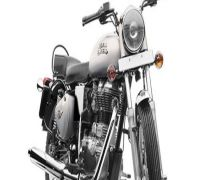 GOOD NEWS: Royal Enfield bikes now 40 per cent cheaper to maintain