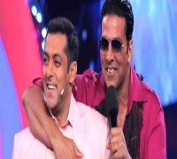 Salman Khan assures of Eid 2020 release; Is Kick 2 clashing with Akshay Kumar's Laxmmi Bomb?