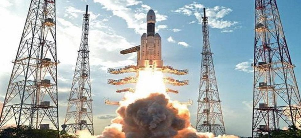 Chandrayaan 2 landing will be witnessed by two students along-with PM Narendra Modi. (Photo Credit: ISRO)