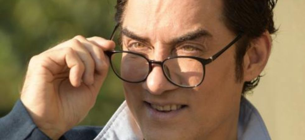 Aamir Khan's brother Faissal turns director with 'Factory'