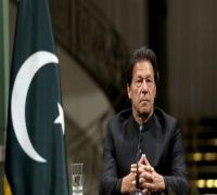 Power crisis! Pakistan PM Imran Khan's office may lose electricity over non-payment of bills