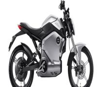 Revolt RV400 electric motorcycle launched with special payment plan, know more